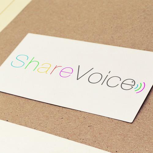 sharevoice