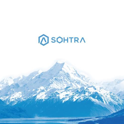 SOHTRA