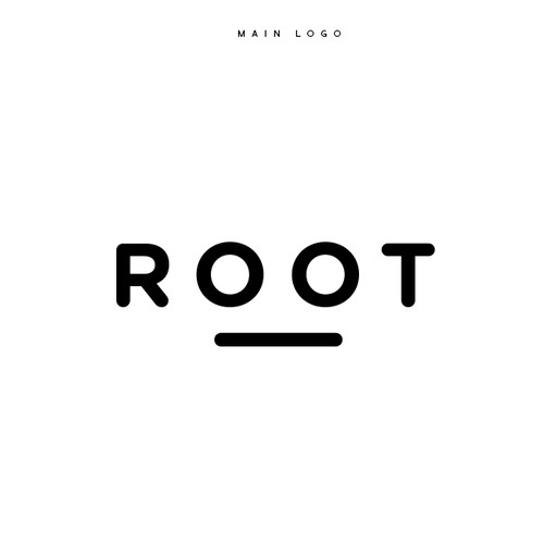 Root Consulting