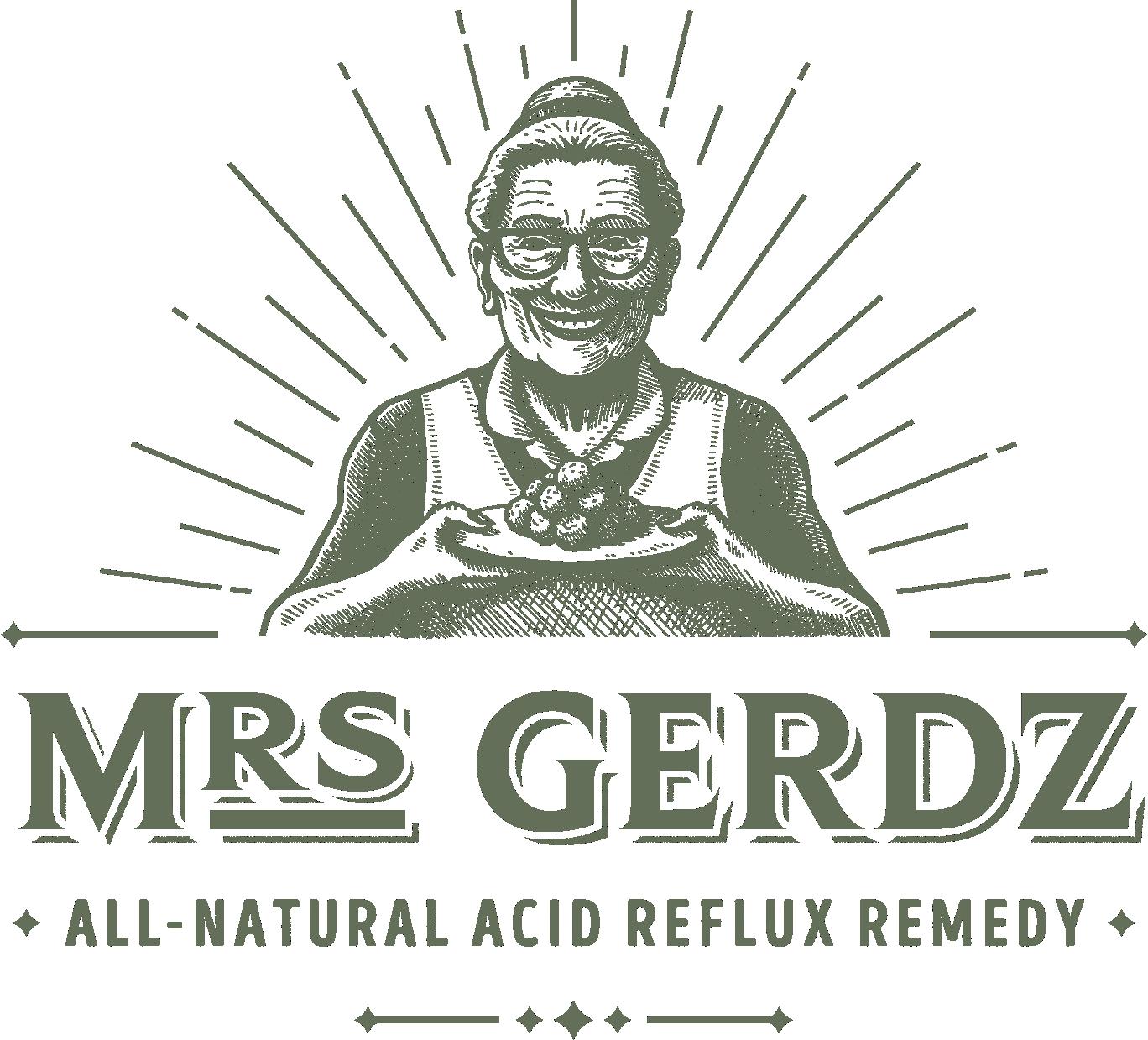 Acid Balls 2.0 (MrsGerdz)