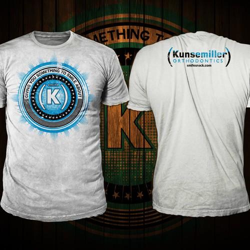 LIT new t-shirt Design !!!