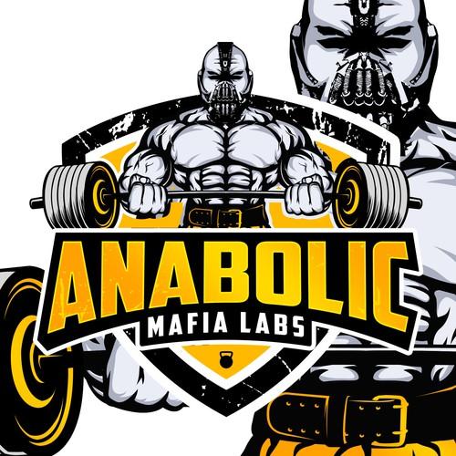 Anabolic