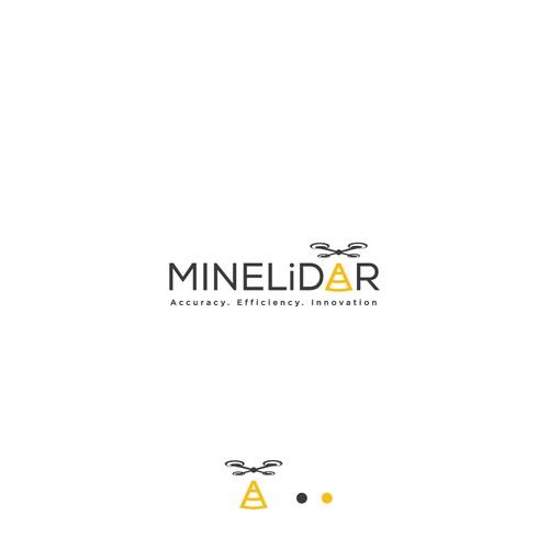 Drone +radar