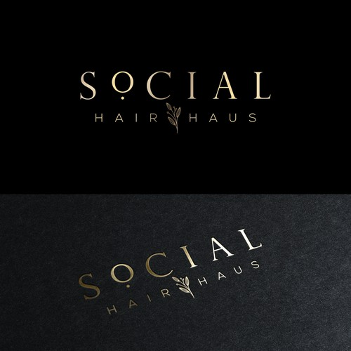 Social Hair Haus