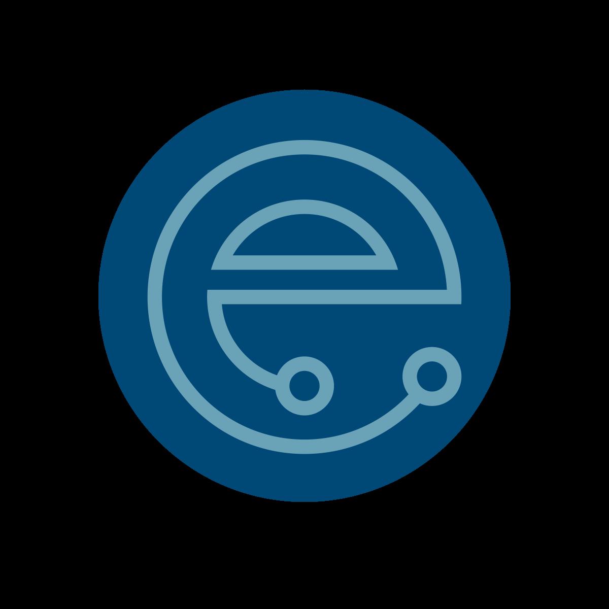 Executech Icon