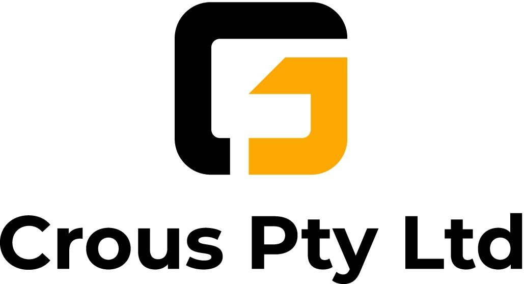 Company Design for GJ Enterprises Pty Ltd