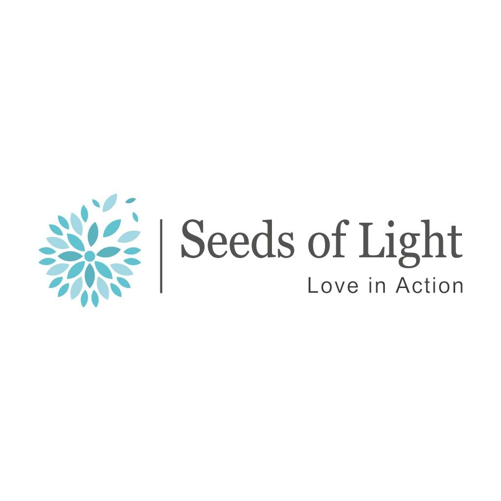 South African community based non-profit needs new, fresh, uplifting logo