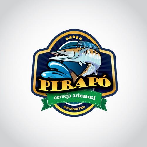 PIRAPO