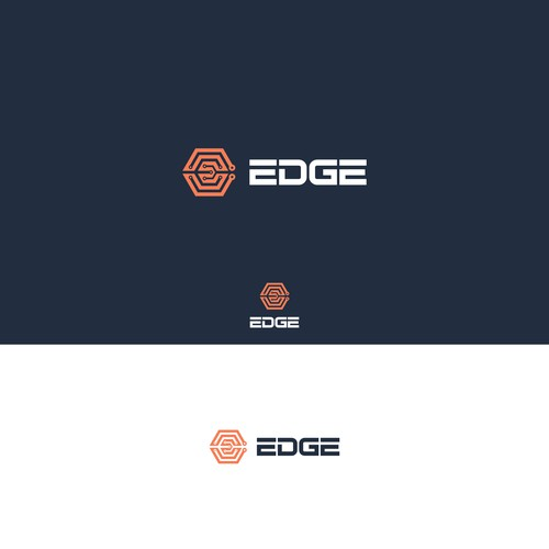 Looking for a Bold Logo for a High End Technology Group