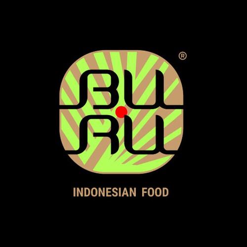 BURU restaurant