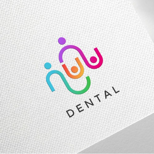 Nuu Dental