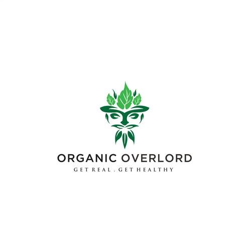 organic overlord