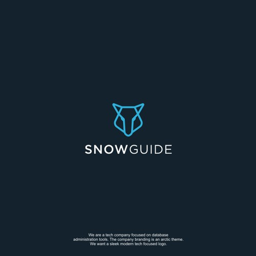 SNOW GUIDE