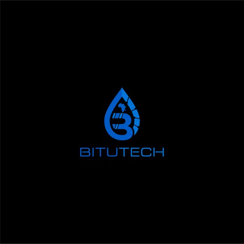 "OIL COMPANY ""BITU TECH"""