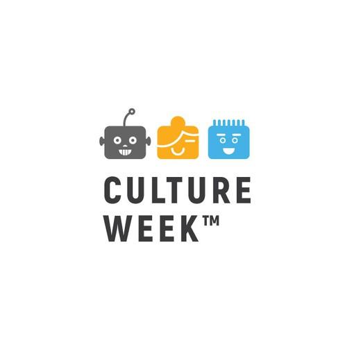 Culture week