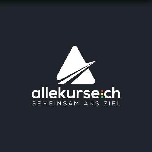 Allecurse.ch