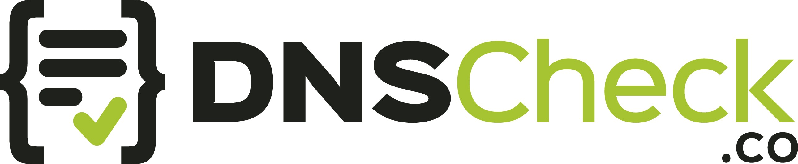 Create an eye catching logo for a technology website