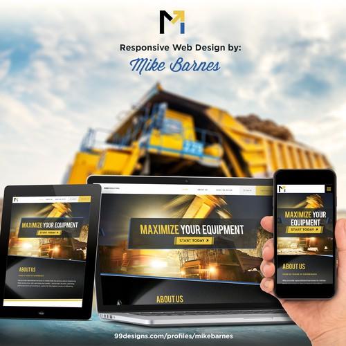 Mineproduction.com