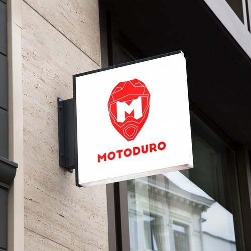 Offroad Motor