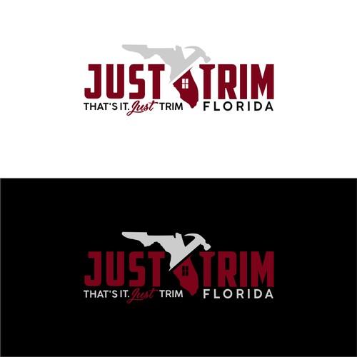Just Trim Florida
