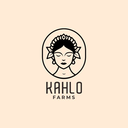 KAHLO FARMS
