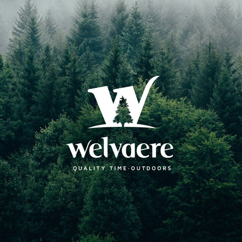 "Welvaere ""Quality Time Outdoors"""