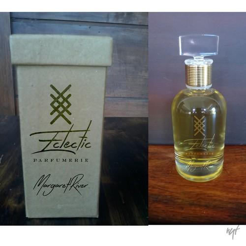 eclectic parfumerie