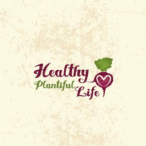 Healthy Plantiful Life