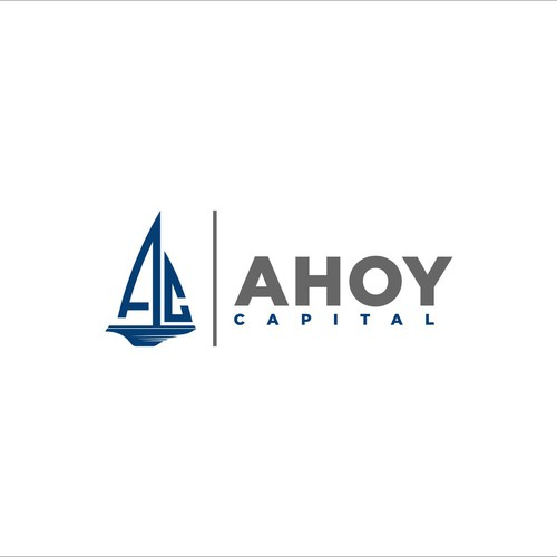 AHOY Capital
