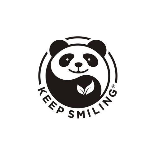 Logo winning for herb company