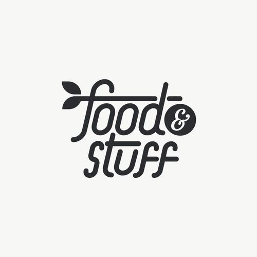 Food & Stuff