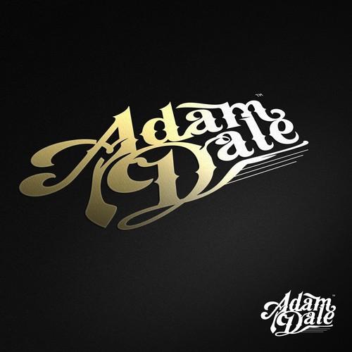 Adam Dale