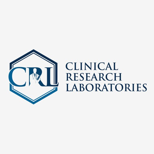 Clinical Research Laboratories