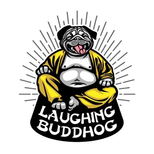 Buddhog