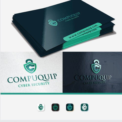 Compuquip Cyber Security