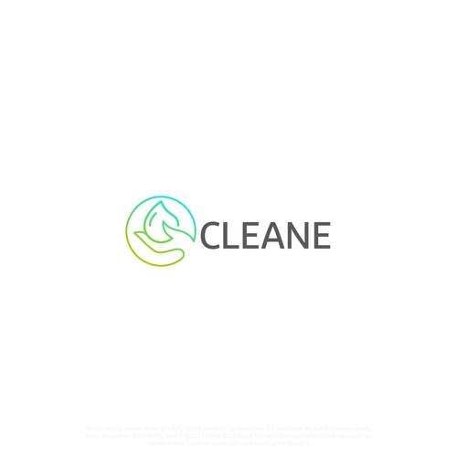 Cleane
