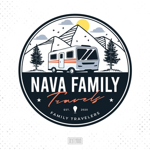 Nava Family Travels