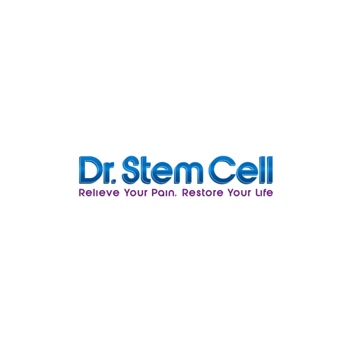 Dr Stem Cell