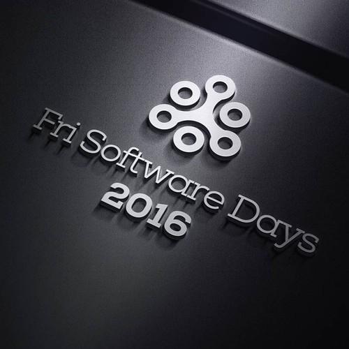 Software Logo design