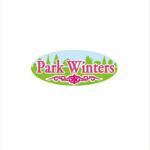 New logo wanted for Inn at Park Winters