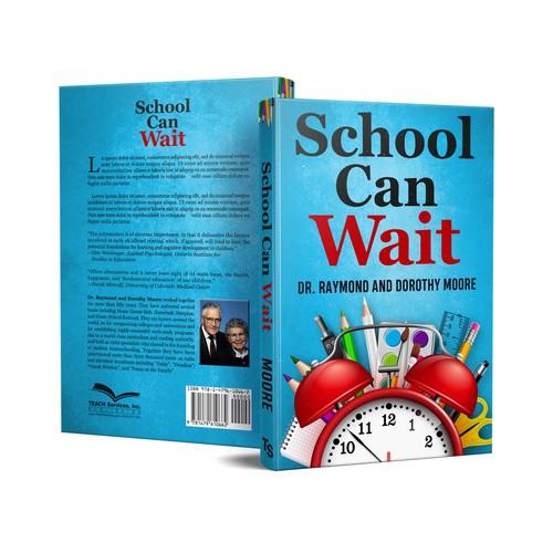 School Can Wait