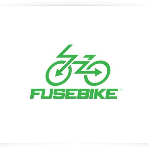 FuseBike