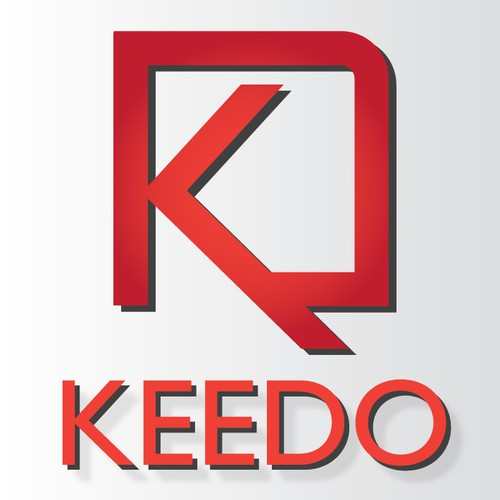 Concept for 'Keedo'