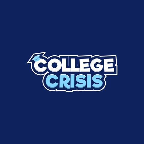 College Crisis