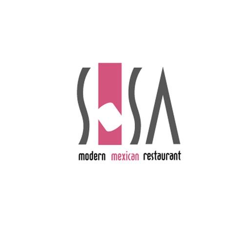 SOSA - modern mexican restaurant