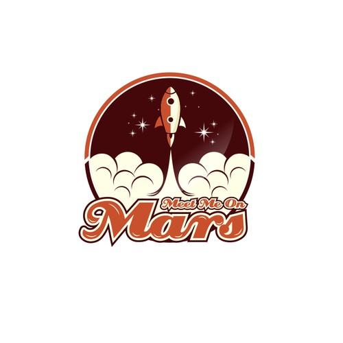 Met Me On Mars