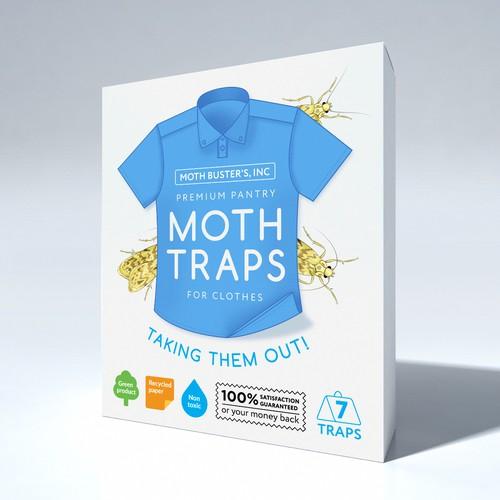 MothTraps