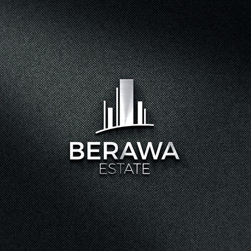 Berawa Estate