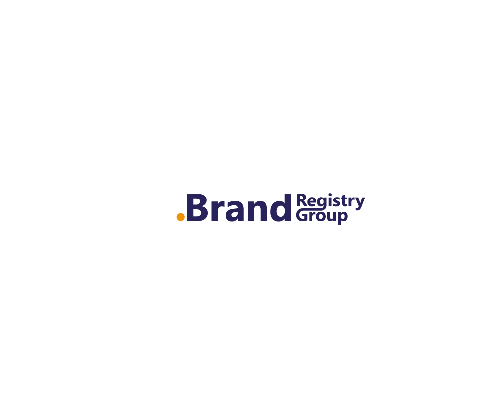 Design the brand for the world's top branded organisations