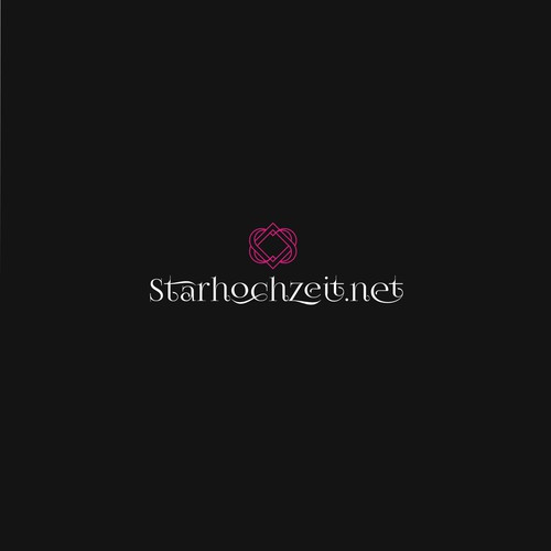 Starhochzeit.net